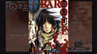 BioPhoenix Game Reviews: Baroque (PS2)