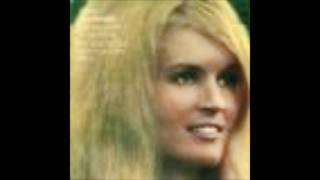 Watch Lynn Anderson Cry video