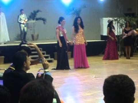Nuestra Belleza Gay Tamaulipas 2013 jackeline houston