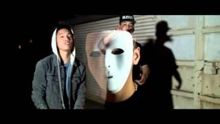 """No Jokin"" Tony Luu (ft. Jay Starz) Official Music Video"