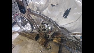 chopper-bobber-board-track-motorcycle-build-part-6-not-happy-sailing