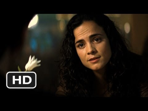 The Rite 2 Movie   Interested in the Truth 2011 HD