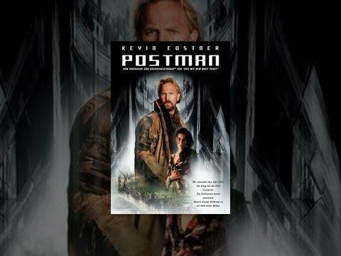 Postman Mp3