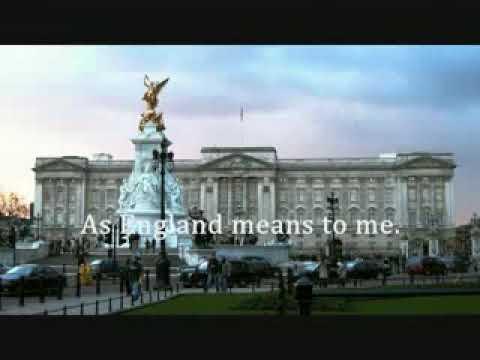 always be an england  [with lyrics.mp4]