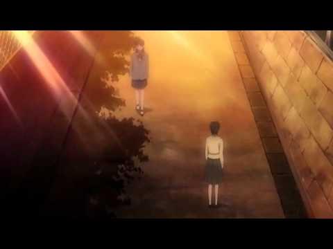 Jigoku Shoujo Mitsuganae Ep 5 LAST SCENE