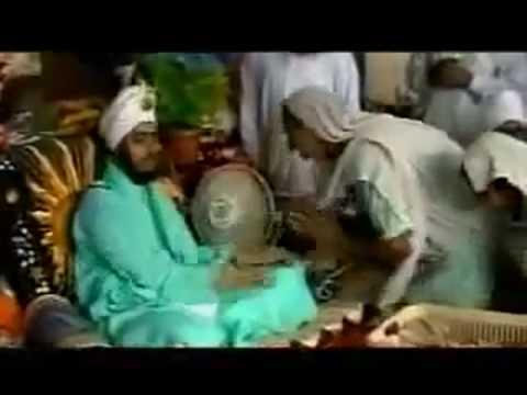 Ranjit Singh Dhandriyawala Kutta part 1 Truth oF This SaaDH