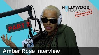 http://thehollywoodunlocked.com/amber-rose-part-two-gonna-own-word-...