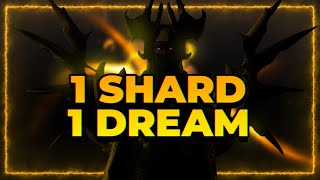 1 Shard 1 Dream! Luckiest Viewer Ever?!   2x Sacred Highlights! RAID Shadow Legends