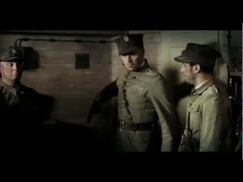 """""""Tajemnica Westerplatte"""". Trailer from YouTube · Duration:  1 minutes 39 seconds"""