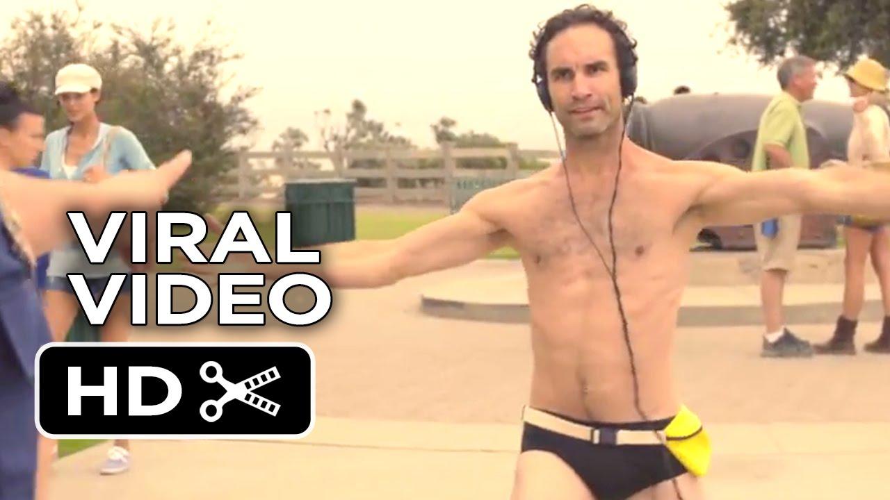 Download Let's Be Cops VIRAL VIDEO - Enforcing Public Decency (2014) - Action Comedy HD