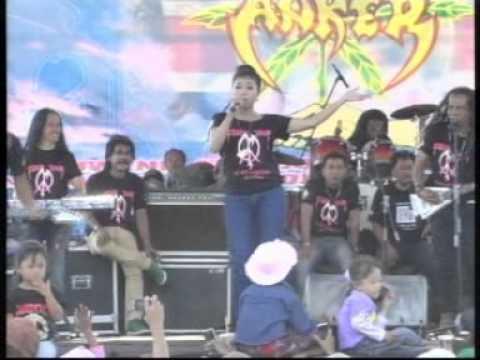 Monata LIVE in Anker Lamongan Niken Aprilia   Sahabat