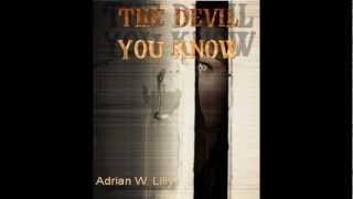 The Devil You Know Trailer