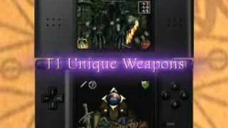 Gamehelper.com - Orcs & Elves