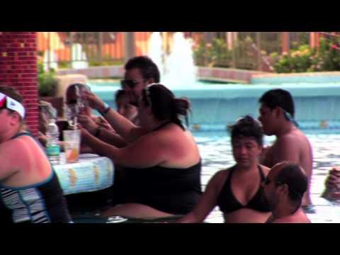 Royal Resorts Weekly Vacation Video: Week 37, 2013 The Royal Haciendas