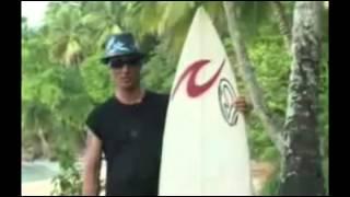 Школа серфинга  Урок 1  Доски для серфинга  серфингвмоскве.рф