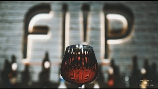 The Flip Bar | Web Commercial | Ujwal & Prashant