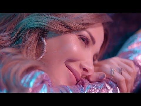 Nancy Ajram - W Maak Teaser نانسي عجرم - دعاية ومعاك