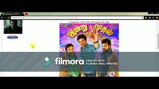 downlond tamil new hd movie
