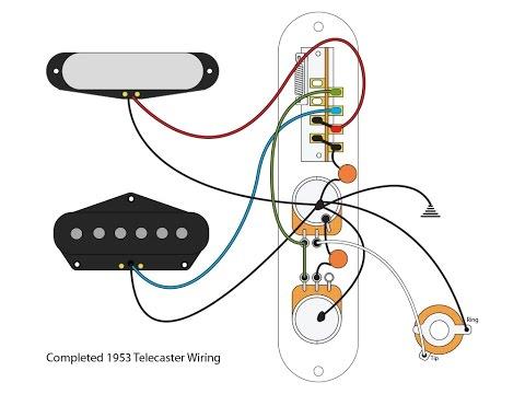 hqdefault?sqp= oaymwEWCKgBEF5IWvKriqkDCQgBFQAAiEIYAQ==&rs=AOn4CLAFOndKkivXCgEX6KXurPGMiu fVw wiring a telmaster guitar kit youtube,Wiring A Telmaster Guitar Kit Youtube