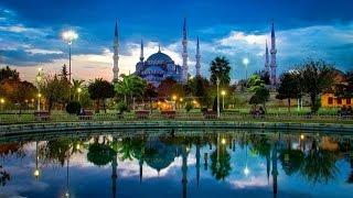 Рассказ об отдыхе в Турции!(Рассказ об отдыхе в Турции! Моя партнёрская программа AIR - http://join.air.io/natapazh Кэшбэк от 7% на все товары AliExpress..., 2016-02-01T09:53:27.000Z)