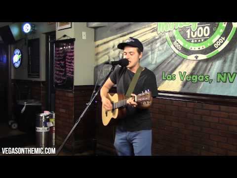 OPEN MIC and NATIONAL TV Auditions - Las Vegas