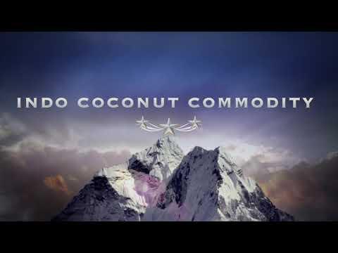 Indonesia Dry Copra, White Copra, Dry Copra, White Copra, Coconut Shell Charcoal, White copra