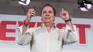 BevNET Live Summer 2018 - The Role of Leadership in CPG with Bill Weiland