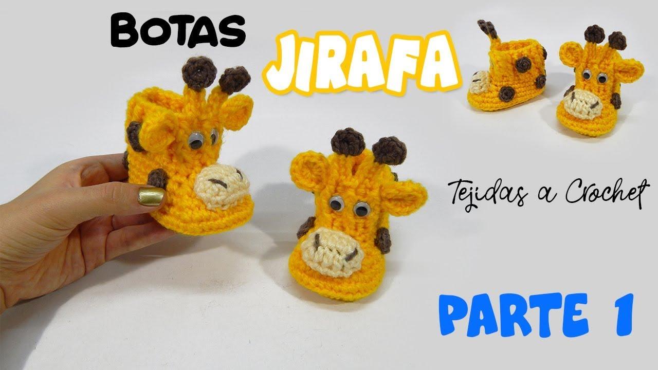 Monty the Giraffe Crochet stuffie CUSTOM COLOR by LoveDincy ... | 720x1280