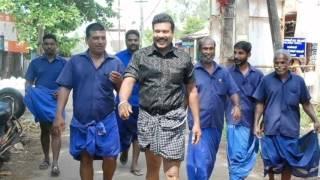 Thottumkarakkari pennngalkithra   Savithriyude Aranjanam   Songs