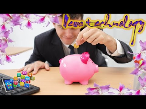 How To Reap Dividends Free From Tax Grab With An Isa Wrapper  - News Techcology