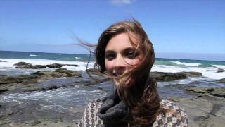 Behind the scenes of our On the Great Ocean Road photo shoot Thumbnail