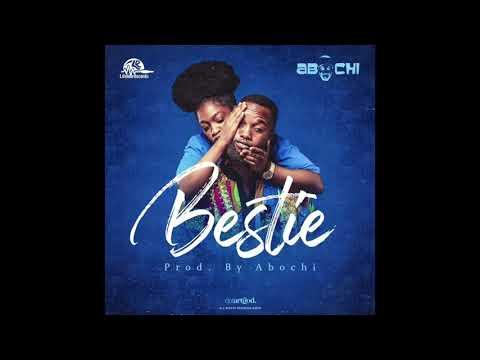 abochi---bestie-(official-audio)