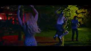 Slider & Magnit vs. T-killah - Alcoholic (Official Video)
