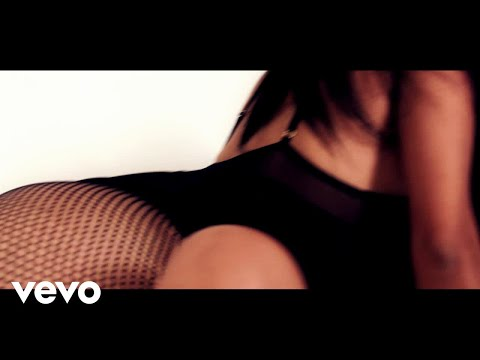 El Cacho - RULETA RUSA (Official Music Video)
