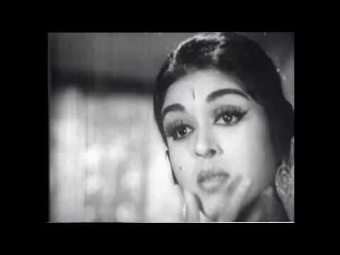 Poompuhar Tamil Movie Songs Free Download 3