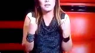 O Ses Türkiye Güven Yüreyi Ben Sevdalı Sen Belalı 14 10 2013) YouTube