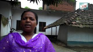 This video was made by a Video Volunteers Community Correspondent. ...