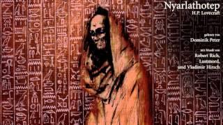 H.P. Lovecraft: Nyarlathotep
