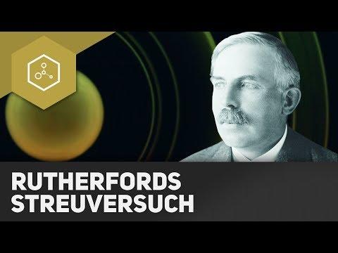 Rutherfords Streuversuch ● Gehe auf SIMPLECLUB.DE/GO & werde #EinserSchüler