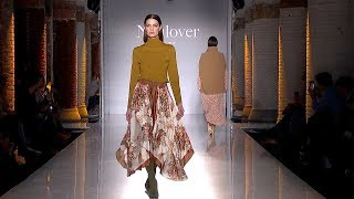 Naulover | Fall Winter 2019/2020 Full Fashion Show | Exclusive