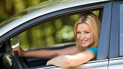 How to Compare Auto Insurance Rates