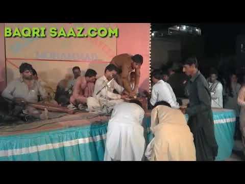 Anwar Raheem gwadar program