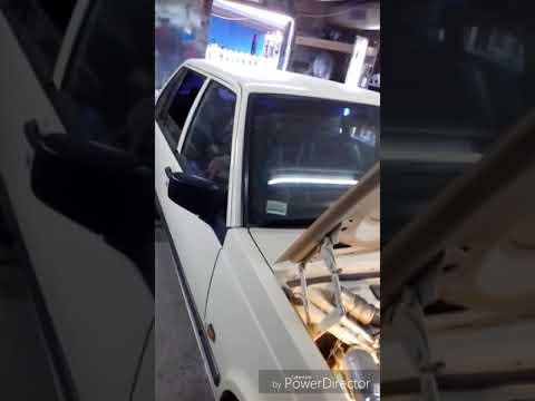 Вольво 940 замена грм двигателя 2.3 полезные советы