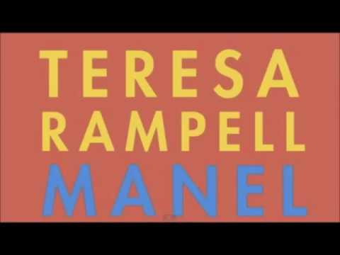 Manel - Teresa Rampell (Karaoke instrumental amb lletra)