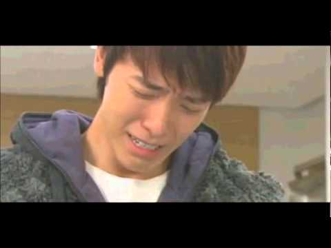 In My Arms [mini] Fanfic Trailer FT:|LeeDonghae|KimSoEun|Etc.