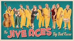 The Jive Aces - Boogie Woogie Country Girl (Big Joe Turner cover)