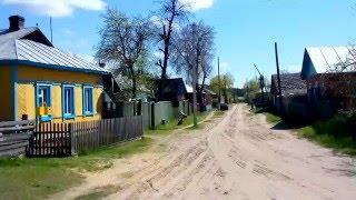 Олешня. Голубые Озёра. Репкинский район(140- Олешня., 2016-04-28T16:29:03.000Z)