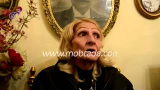 فيديو| حفيدة الخديو عباس لـ«مبتدا»: السيسى يُعيد أمجاد الأسرة العلوية