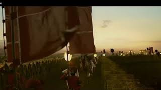 Khali bali full video song padmavati song