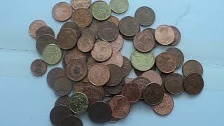 видео Купить монеты Бельгии